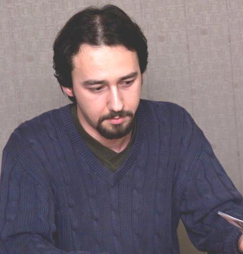 """Mihai Curtean: """"Vrem sa oferim si altceva pe lânga produse manelizate si de fast-food cultural"""""""