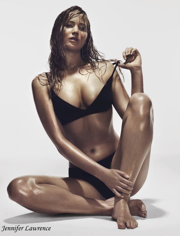 Cele mai sexy femei din lume