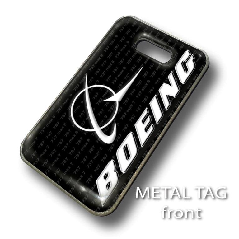 boeing-logo-black1880 (1)