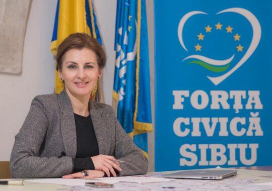 """Forta Civica sustine infiintarea """"Bursei de cereale"""""""