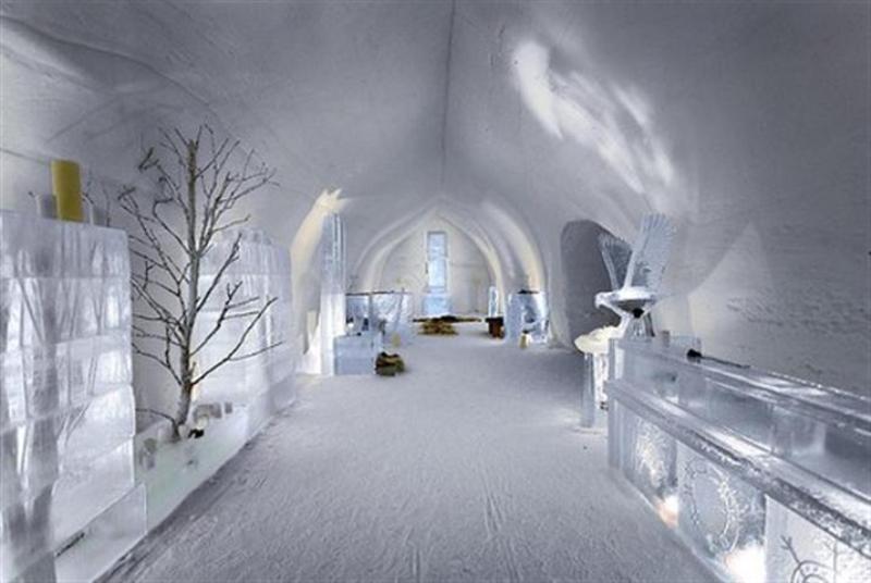 ice-hotel-balea-lac