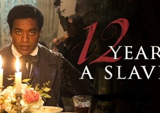 "OSCAR 2014: ""12 Years a Slave"" cel mai bun film"
