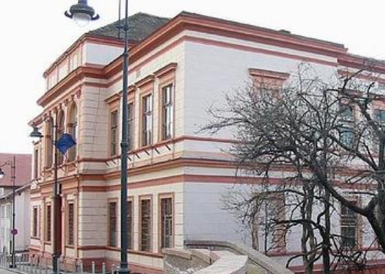 liceul de arte sibiu 2