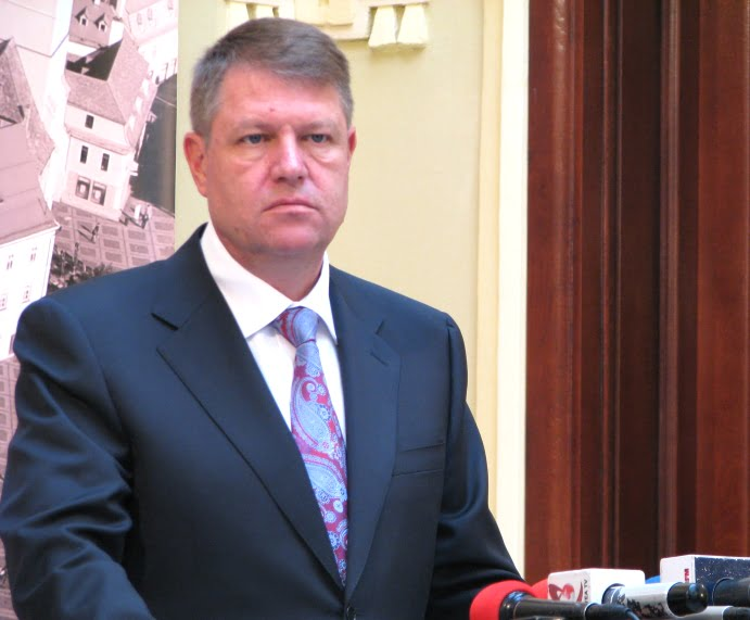 "Tariceanu, ""momeala"" PSD anti PNL"