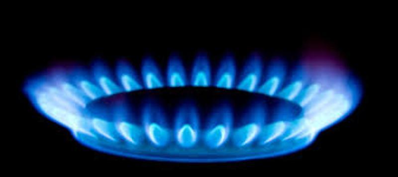 Se modifica facturile la gaze. Procentul este de 3%