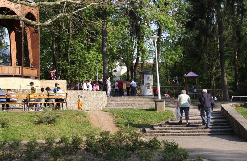 parcul-sub-airini-
