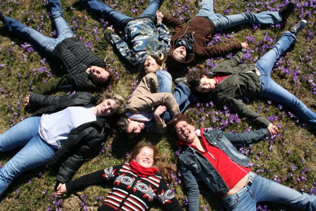 voluntari-sibiu-2007 (1)