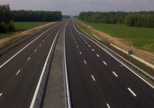 Sova: Sibiul va fi nod de autostrazi. Studiile de fezabilitate pentru Sibiu – Pitest si Sibiu-Brasov vor fi gata saptamana viitoare