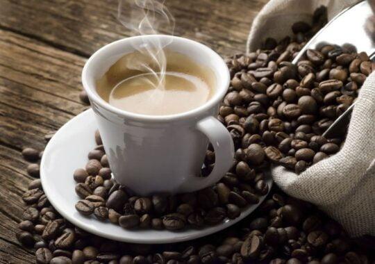 Consumul de cafea ar putea reduce riscul de diabet
