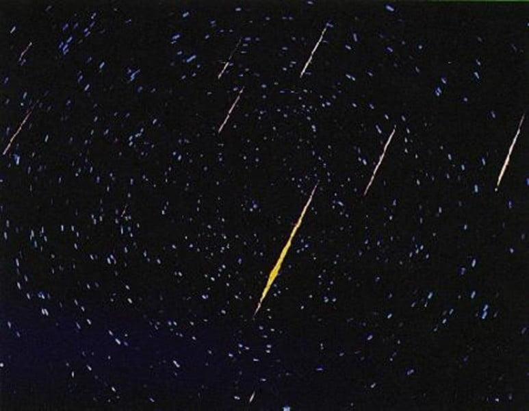 meteoriti-2