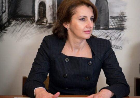 Forta Civica Sibiu propune tandemul Mihai Razvan Ungureanu – presedinte, Klaus Johannis – prim ministru
