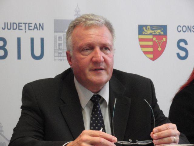 Prima lovitura pentru PSD: Pierde majoritatea in Consiliul Judetean