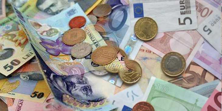 Fonduri de pana la 40000 euro pentru deschidere unei afaceri, de la ULBS