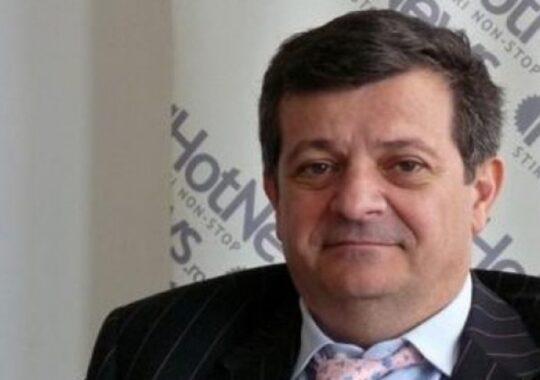 Dezvaluirile lui Sima cutremura scena politica romaneasca. Intalniri din culise, legaturile dintre PSD si PDL