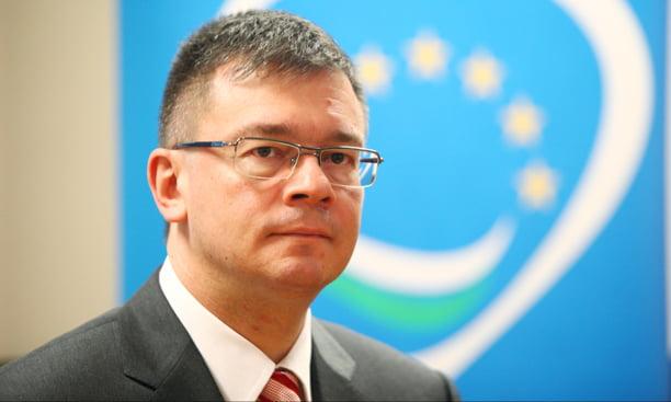 MRU: Europarlamentarii Forta  Civica vor lucra pentru interesul Romaniei