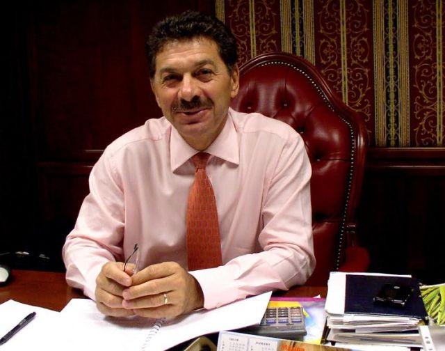 Dezvaluirile directoarei de la Polisano! Care este CAUZA MORTII sibianului ILIE VONICA!