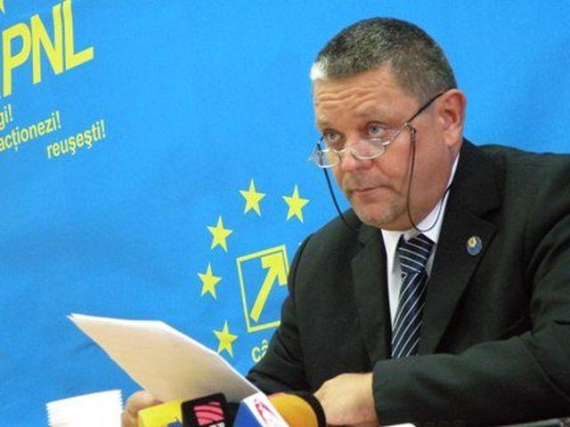 Mircea Cazan Solutia Iohannis si panica din zona Puterii!2
