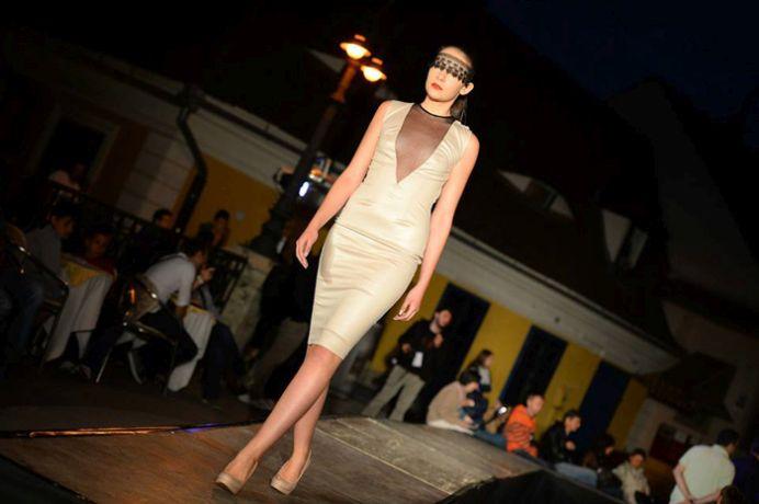 Programul celei de-a saptea editii a Feeric Fashion Days!2