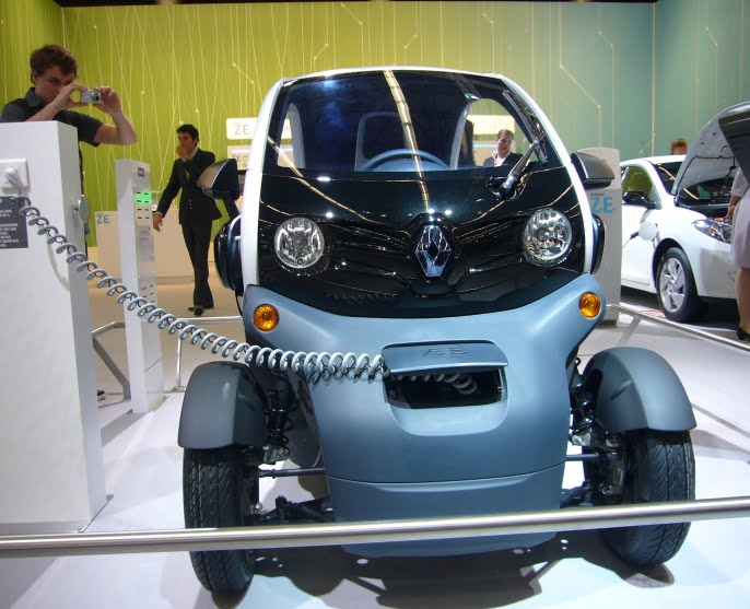Renault_Twizy_(front)