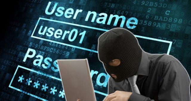 SRI Sibiu: Transgaz si Romgaz, printre tintele hackerilor!