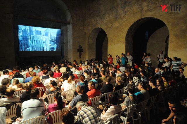 Sectiune special de Rock'n'Film la TIFF Sibiu 2014!2