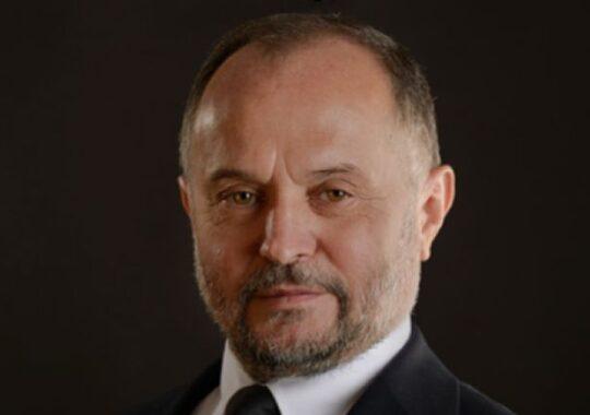 Tamaian: Orice speculatie privid legaturile dintre o viitoare constructie politica de dreapta si Traian Basescu au fost spulberate!