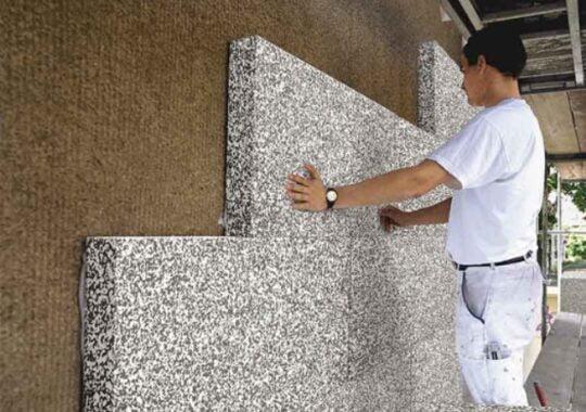 Sapte ani reducere la impozit pentru sibienii care isi reabiliteaza termic locuintele