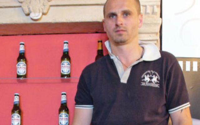 EXCLUSIV: Radu Niculescu a vandut restaurantul La Turn. Vezi cine este noul proprietar si cati bani a platit!