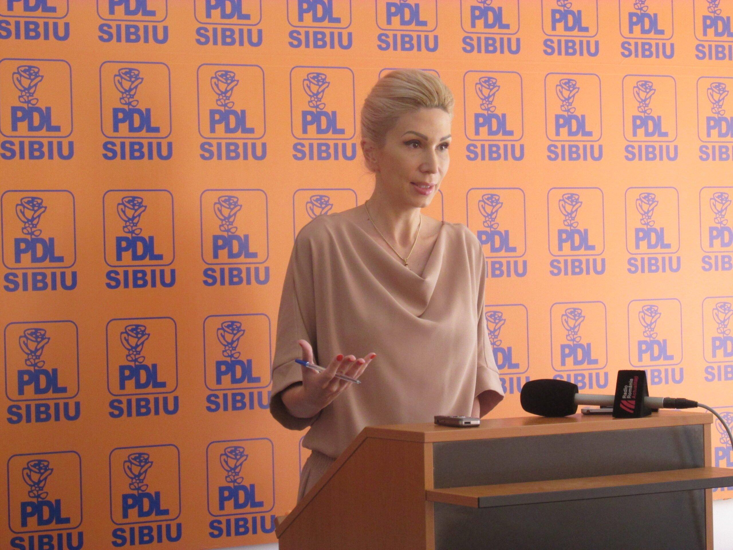 """""""Ponta nu are de ales, va trebui sa candideze. Va fi finalul carierei lui politice!"""""""