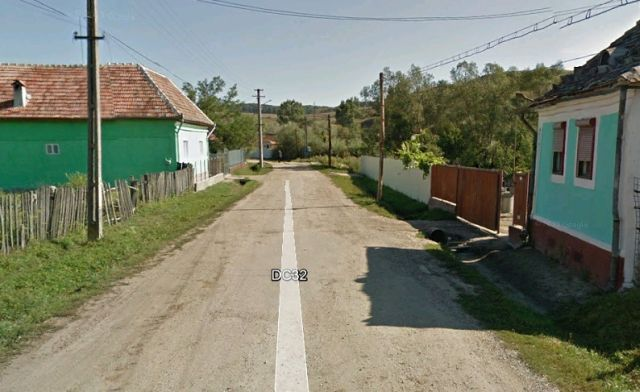 Doua MINORE DISPARUTE din Ghijasa de Sus, judetul Sibiu sunt cautate de politisti!2