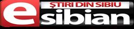 STIRI SIBIU
