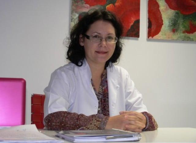 dr.AlinaHelgiu