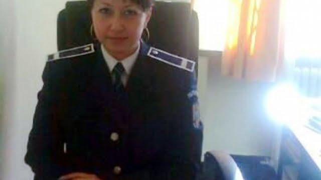 Dezvaluirile unei foste politiste despre sistem: Norma de amenzi, pile, misoginism