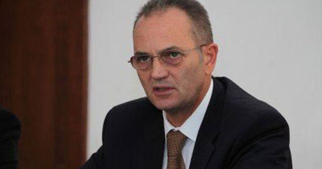 Declaratii din conferinta de presa ACL Sibiu!1