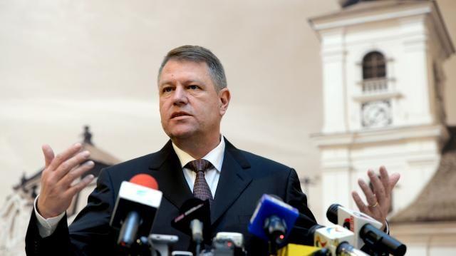 Delegatie a Parlamentului Germaniei in vizita la Primaria Municipiului Sibiu!2