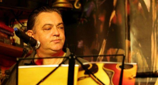 POVESTEA IMPRESIONANTA a tenorului care a debutat pe scena Festivalului de Jazz 1975 de la Sibiu!