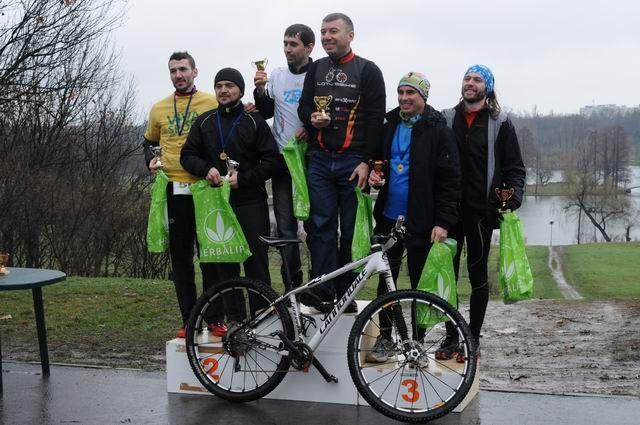 Alergare si ciclism la Duatlon Sibiu! Cum te poti inscrie!2