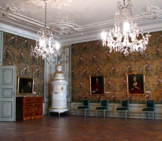 Ce putem vedea in prima saptamana din septembrie la Muzeul National Brukenthal!2