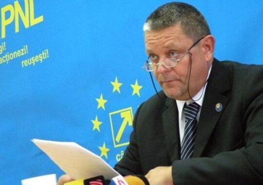 Din 2012, Horia Georgescu si ANI acopera ilegalitatile premierului Victor Ponta!