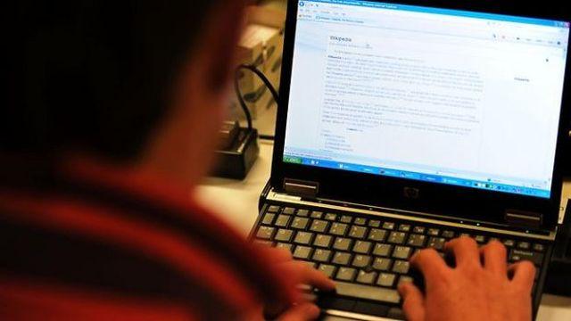 Directoarea psihologilor scolari din Sibiu este acuzata ca da lectii sexuale pe un blog personal!