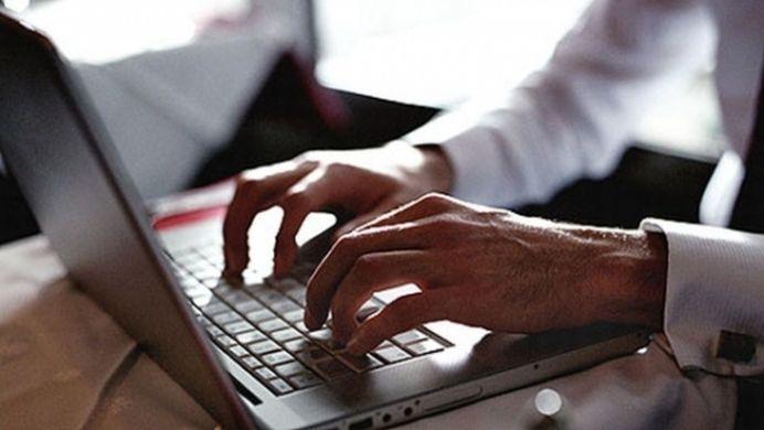 Directoarea psihologilor scolari din Sibiu este acuzata ca da lectii sexuale pe un blog personal!2