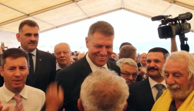Inca o saptamana de emotii pentru Iohannis. Inalta Curte da decizia finala in 30 septembrie