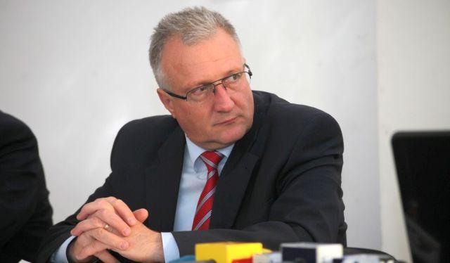 Ioan Cindrea Nu avem in obiectiv racolarea primarilor si consilierilor2