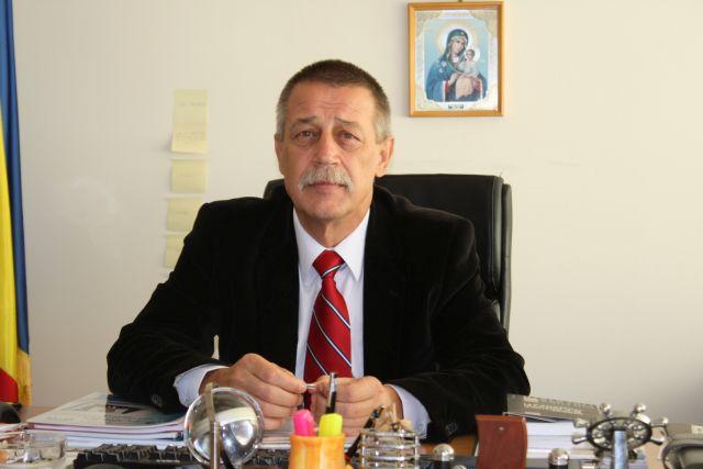 Mediasul fierbe: Primarul si mai multi consilieri locali trimisi in judecata pentru devalizarea Gospodariei Comunale!