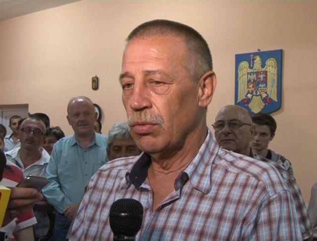 Mediasul fierbe Primarul si mai multi consilieri locali trimisi in judecata pentru devalizarea Gospodariei Comunale!2