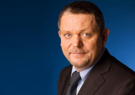Mircea Cazan: PSD instiga la violenta pentru alegerea lui Victor Ponta!
