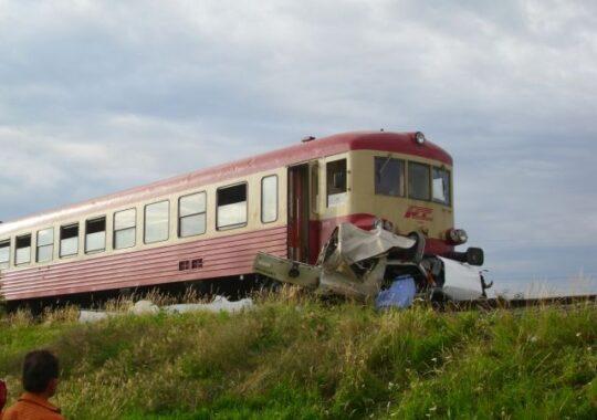 E revoltator sa faci 7 ore cu trenul de la Timisoara la Sibiu. Imaginati-va ca nu aveam Aeroportul!