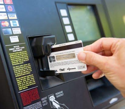 Care este banca din Romania cu cele mai mari comisioane la interogarea soldului la ATM