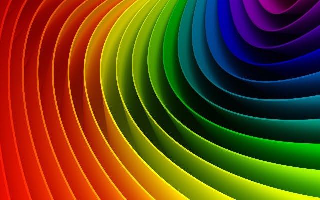 culori 2014jpg