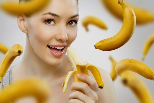 Cele mai bune alimente cu caracter antidepresiv